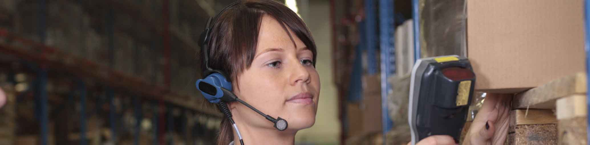 Canada Bearings Customized Call Center